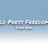 WPFD-2015-Long-Thumbnail