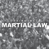 Martial-Law-Thumbnail