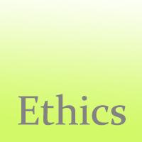 Ethics_200X200