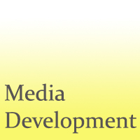 Media Development Thumbnail_200