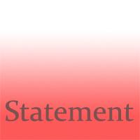 Statement Thumbnail